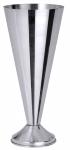 Spritzbeutelständer 31,5 cm