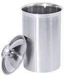 Deckel für Dressingbehälter 15 l