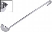 Dosier-Schöpfkelle 9 cm