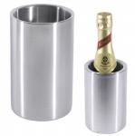 Wein-Flaschenkühler