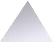 Buffet Modulsystem Dreieck