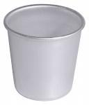 Dariolform 120 ml