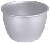 Puddingform 4 cm