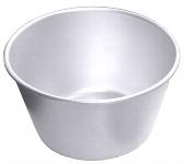 Puddingform 350 ml