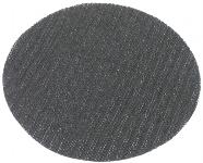 Antirutschmatte für runde Tabletts