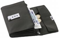 Kellnergeldtasche 7 Fächer