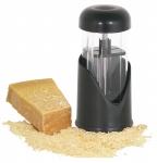 Parmesanmühle