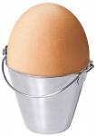 Eierbecher Eimer