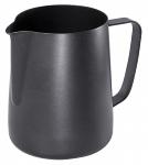 Antihaft-Milchkanne, 0,35 l