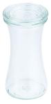 Delikatessenglas WECK 110 ml  12er Pack