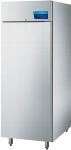 Kühlschrank MAGNOS 410 - GN 2/1