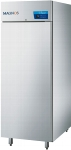 Kühlschrank MAGNOS 570 - GN 2/1