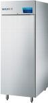 Tiefkühlschrank MAGNOS 570 - GN 2/2