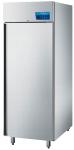 Kühlschrank MAGNOS 610 - GN 2/1