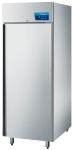 Tiefkühlschrank MAGNOS  610 - GN 2/1