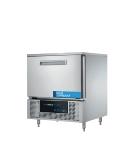 Schnellkühler MAGNOS EN 6040 Längseinschub - 5x GN 1/1