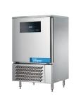 Schnellkühler MAGNOS EN 6040 Quereinschub - 8x GN 1/1