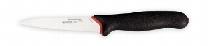 Küchenmesser mittelspitz Klinge 13cm