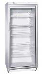 COOL Kühlschrank CD 290 LED
