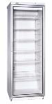 COOL Kühlschrank CD 350 LED