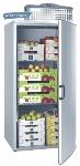 COOL Minikühlzelle MZ 1850 POWER