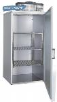 COOL Minikühlzelle MZ 2000 POWER