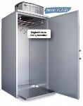 COOL Wildkühlzelle MWZ 2000 Power für Wild