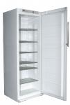 COOL Kühlschrank C 31 W