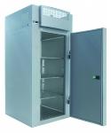 COOL Mini-Tiefkühlzelle Z 2000 TK
