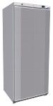 COOL Umluft-Gewerbekühlschrank RCX 600 GL