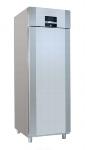 COOL Umluft-Gewerbekühlschrank KU 710 GL