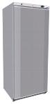 COOL Tiefkühlschrank RNX 600 GL