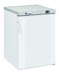 COOL Gewerbetiefkühlschrank RNX 400 GL