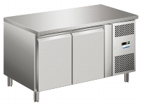COOL Kühl-/ Tiefkühl-Container KTKC 2-3