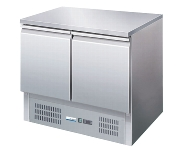 COOL Universalkühltisch KT 9 2T