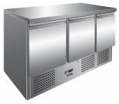 COOL Universalkühltisch KT 13 3T