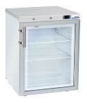 COOL Umluft-Gewerbekühlschrank RCG 200 GL