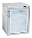 COOL Umluft-Gewerbekühlschrank RCGX 200 GL