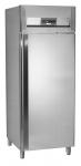 COOL Kühlschrank KU 715
