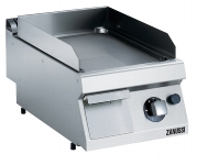 Gas-Bratplatte GBP7 / V1HT Serie EVO 700