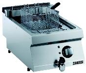 Elektro-Fritteuse EF7 / 1B12LT Serie EVO 700
