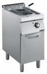 Elektro-Fritteuse EF7 / 1B15L Serie EVO 700