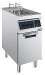 Elektro-Fritteuse EF7 / 1B15LH Serie EVO 700