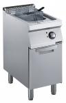 Elektro-Fritteuse EF7 / 1B7L Serie EVO 700