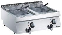 Elektro-Fritteuse EF7 / 2B7LT Serie EVO 700