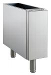Unterbauschrank - ungekühlt UE7 / 200-G Serie EVO 700