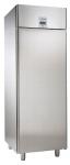 Umluft-Gewerbekühlschrank KU 702 Comfort
