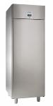 Umluft-Gewerbekühlschrank KU 703 Comfort