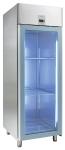 Umluft-Gewerbekühlschrank KU 702-G Comfort