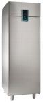 Umluft-Gewerbekühlschrank KU 702 Premium